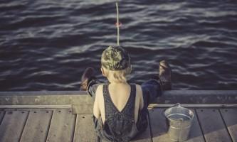 Бойл для риболовлі: рецепти приготування, техніка лову коропа і білого амура