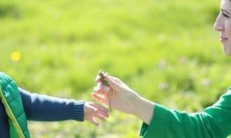 Як правильно привчати дітей до хорошим манерам: психологічні рекомендації