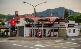 Як правильно розрахувати витрати палива на 100 км