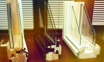 Як правильно зробити шумоізоляцію в квартирі