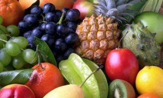 Як правильно скласти фруктове меню при діабеті