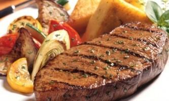 Як правильно варити яловичину?