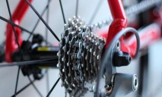 Як правильно вибирати мастило для велосипедного ланцюга