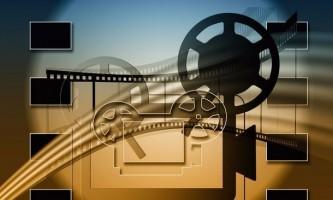 Як знімати екран на відео