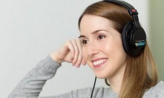 Як правильно вибрати хороші навушники
