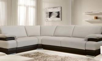 Як правильно вибрати хороший диван