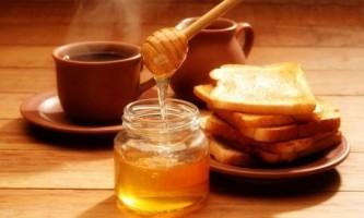 Як правильно вибрати мед?