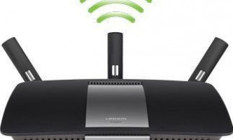 Як правильно вибрати wifi роутер