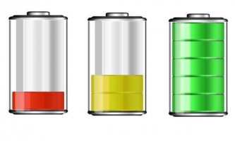 Як правильно заряджати акумулятор телефону