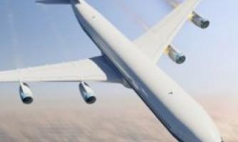 Як подолати страх польоту?