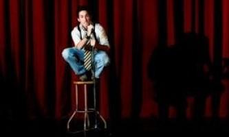 Як подолати страх публічного виступу