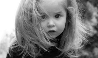 Як при розлученні не травмувати психіку дитини