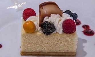 Як приготувати торт без випічки: найпростіші і смачні рецепти