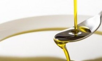 Як приймати лляне масло для схуднення