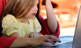 Як привчати дитину до праці, щоб у майбутньому він не сидів на шиї у батьків