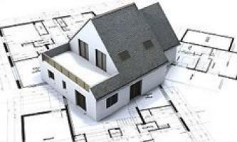 Як приватизувати квартиру