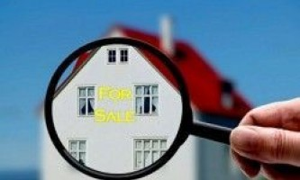 Як продати частку в квартирі