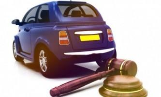 Як продати машину в кредит