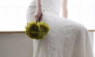 Як продати весільну сукню