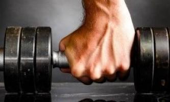 Як прогресувати в бодібілдингу не змінюючи програму тренінгу