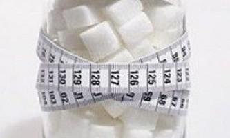 Як проявляє себе діабет?