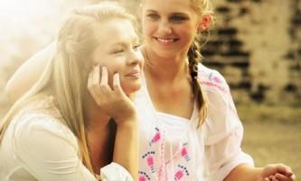 Як розширити коло спілкування
