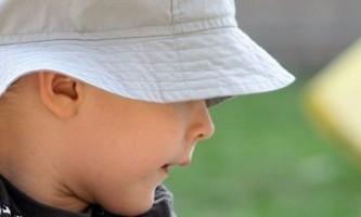 Як дозволити дитячі конфлікти на ігровому майданчику