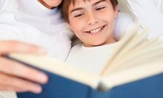 Як розвинути інтерес до читання