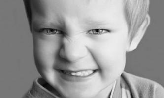 Як розвивати пам`ять у дітей 2-5 років