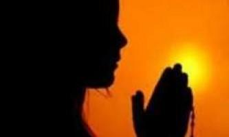 Як релігія впливає на ваше життя?