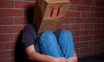 Як самостійно вийти з депресії?