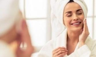Як зробити лосьйон для обличчя в домашніх умовах?