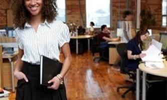 Як зробити нелюбиму роботу приємніше?