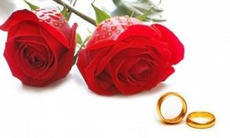Як зробити пропозицію дівчині романтично?