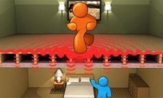 Як зробити шумоізоляцію в квартирі?