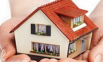 Як зробити свій будинок здоровим