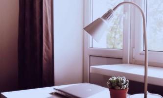 Як вибрати світлодіодну лампу