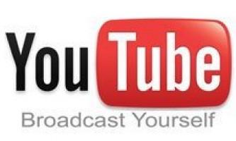 Як завантажити потокове відео з youtube
