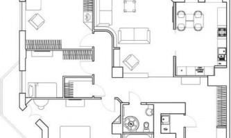 Як скласти проект будинку?