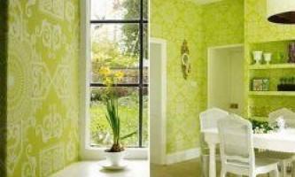 Як створити затишок в домі?