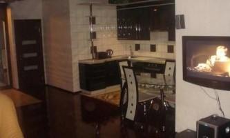 Як спланувати кухню?