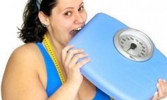 Як спорт і активність борються з генами ожиріння?