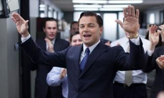 Як стати хорошим керівником?