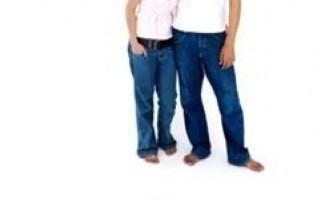 Як стати хорошими батьками
