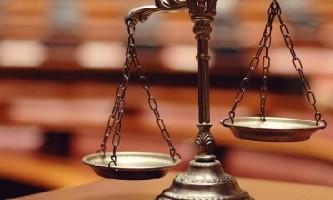 Як стати юристом?