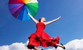 Як стати щасливим: поради про те, як отримувати задоволення від життя