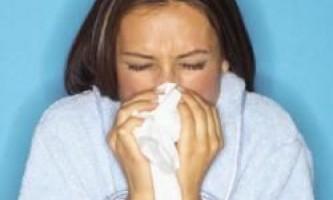 Як стрес знижує імунітет