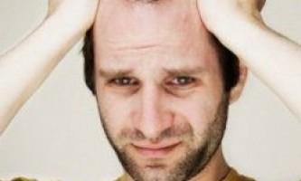 Як стрес змушує нас втрачати поставлені цілі