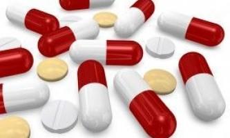 Як звести до мінімуму побічні дії стероїдів?