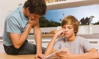 Як уберегти дитину від поганої компанії